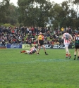 Reclink Community Cup - Photo By Ros O'Gorman