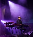 James Blake, Photo By Ian Laidlaw