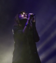 Chvrches, Photo By Ian Laidlaw