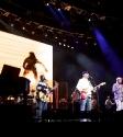The Beach Boys: Photo By Ros O'Gorman