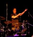 Todd Rundgren, Photo By Ros O'Gorman