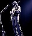 Weezer, Photo Gerry Nicholls