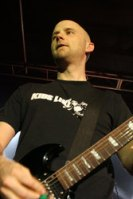 Moby, Noise11.com, musicnews