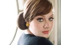Adele images noise11.com photo