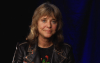 Suzi Quatro, Noise11, Photo
