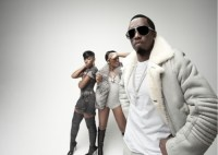 Diddy, music news, noise11.com