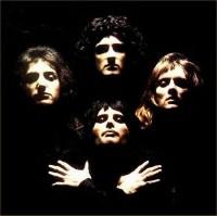 Queen, Noise11, Photo