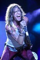 Steven Tyler, Aerosmith, Noise11, Photo