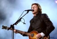 Paul McCartney, music news, noise11.com