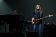 Timothy B. Schmit, Eagles - Photo by Ros O'Gorman