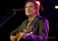 Ray Davies - Photo By Ros O'Gorman