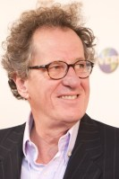 Geoffrey Rush - Photo By Ros O'Gorman