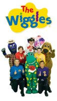 The Wiggles image noise11.com photos