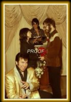 Henry Wagons and Melanie Crawford marry in Las Vegas, Noise11, photo