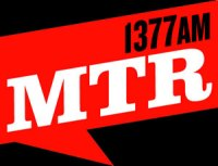 Melbourne Talk Radio MTR