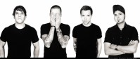 Billy Talent image