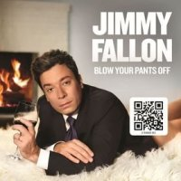 Jimmy Fallon Blow Your Pants Off image