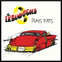 Lil Band O Gold Play Fats