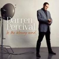 Darren Percival Happy Home noise11 images photo