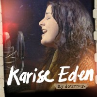Karise Eden My Journey images noise11.com photos