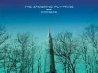 Smashing Pumpkins Oceania