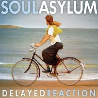 Soul Asylum - Delayed Reaction