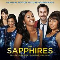 The Sapphires, Noise11, Photo