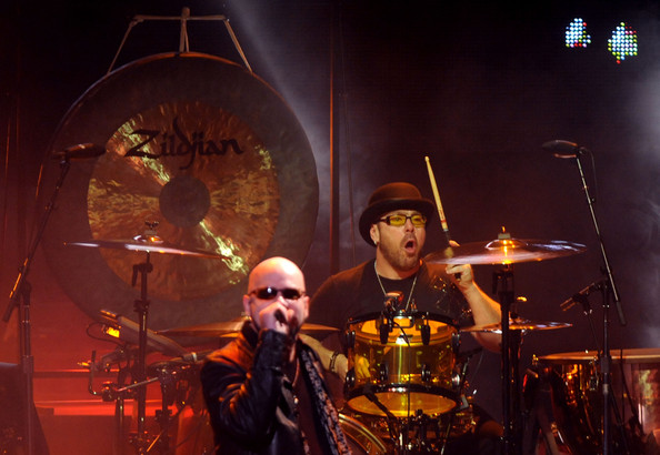 jason bonham brings his led zeppelin tribute to australia. Black Bedroom Furniture Sets. Home Design Ideas