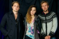 Of Monsters And Men, Photo Ros O'Gorman, Noise11, Photo