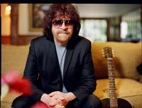 Jeff Lynne, music news, noise11.com