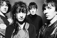 My Bloody Valentine, Noise11, Photo
