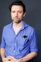 Something For Kate, PaulDempsey: Photo Ros O'Gorman, Noise11, Photo