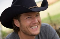 Blake Shelton, music news, noise11.com