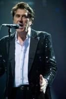 Bryan Ferry, Photo: Ros O'Gorman