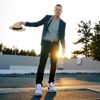 Macklemore, music news, noise11