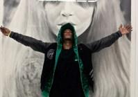 A$AP Rocky, Noise11, Photo