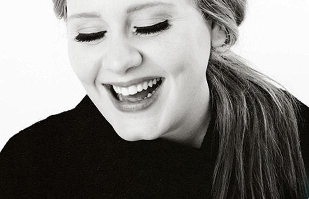 Adele Baby Name Finally Revealed