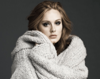 Adele, music news, noise11
