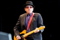 Elvis Costello, ADOTG, Photo By Ros OGorman Noise11 photo