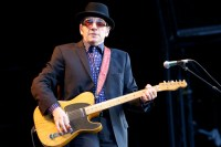 Elvis Costello, ADOTG, Photo By Ros OGorman, Noise11, Photo