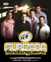 Gurizada Fanangueira