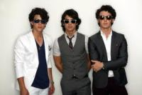 Jonas Brothers, Noise11, Photo