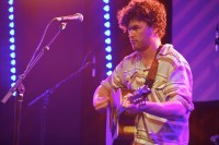 Vance Joy, Photo By Ros O'Gorman, Noise11, Photo