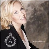 Agnetha Faltskog A Noise11 photo