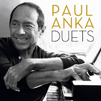 Anka Duets