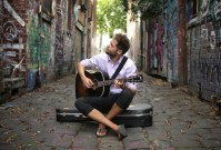Passenger, Noise11, Photo