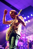 Todd Rundgren, Photo By Ros O'Gorman, Noise11, photo