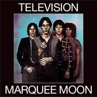 Television Marquee Moon, Noise11, Photo
