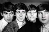 The Beatles, Noise11, Photo