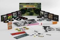 The Clash Sound System, Noise11, Photo